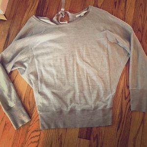 Sweaters - Loft sparkle sweater